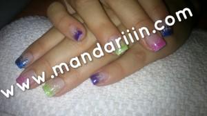 DSC_0004www.mandariiin.com